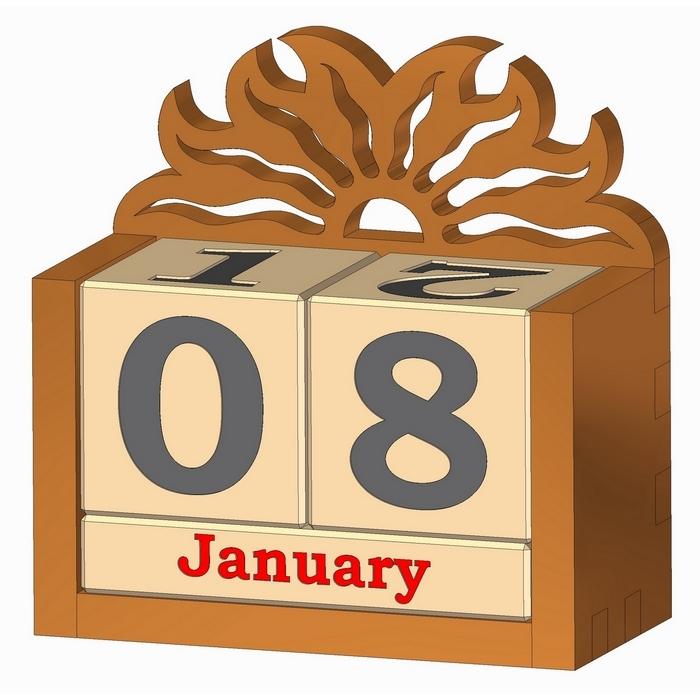 perpetual_calendar (700x700, 216Kb)