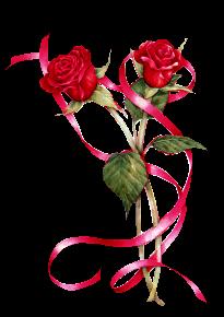 RosesandRibbons (205x290, 52Kb)