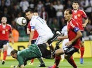 Футбол - Армения - Словакия (300x224, 17Kb)