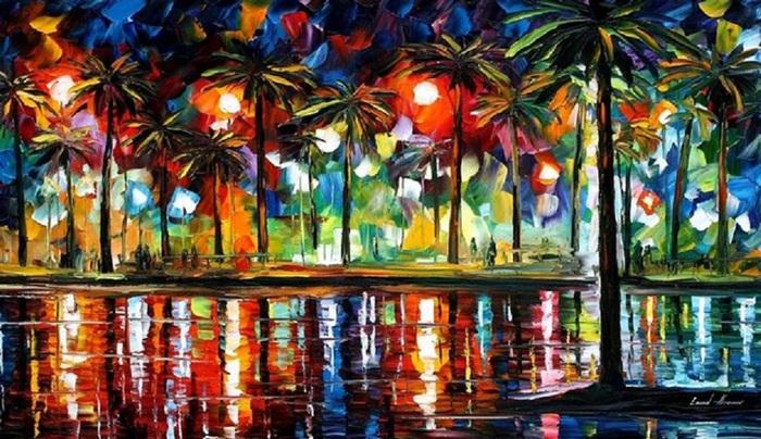 __fiesta___new_oil_by_leonidafremov (700x404, 154Kb)