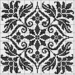 Превью 025о (600x600, 152Kb)