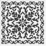 Превью 025р (409x409, 75Kb)