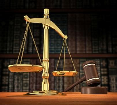 день юриста (405x365, 56Kb)
