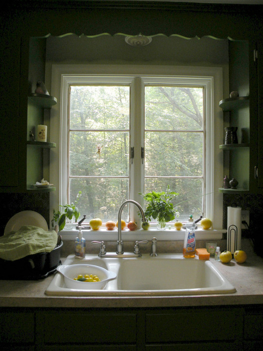 6067597642_de32e14502 Kitchen Sink._L (525x700, 133Kb)
