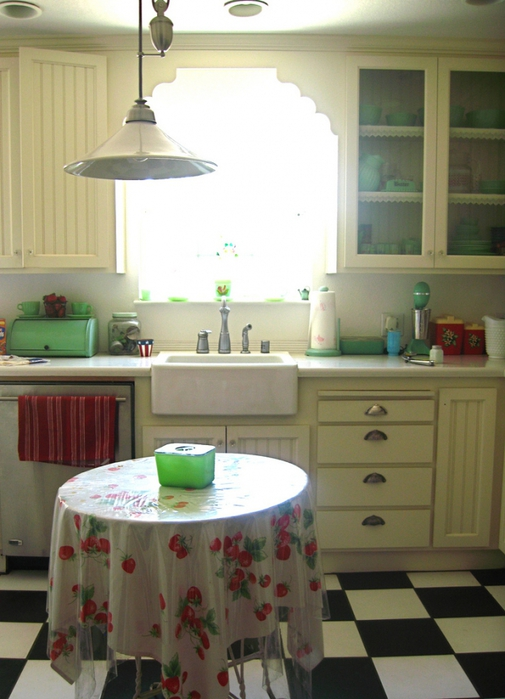 4278666_2991093974_497bef7593_Kitchen_L (505x700, 236Kb)
