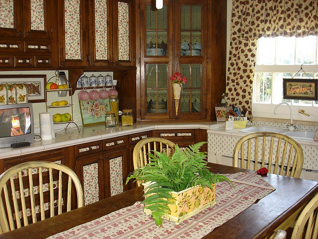 4278666_1900817895_9da40f5302_my_kitchen__M (640x480, 167Kb)