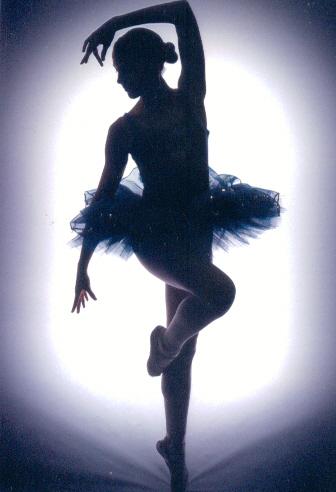 Голосов. balet балет фонтан