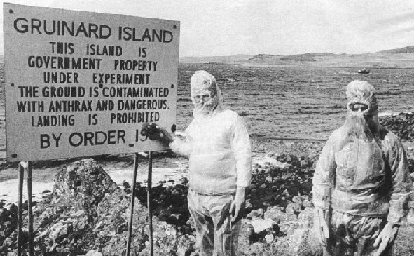 gruinard-island (591x365, 96Kb)
