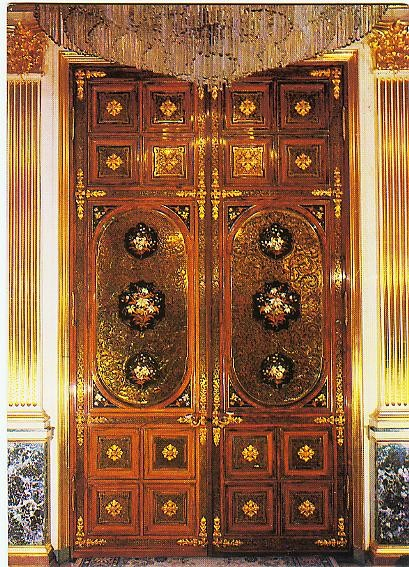 kremlin palace's door (409x567, 132Kb)