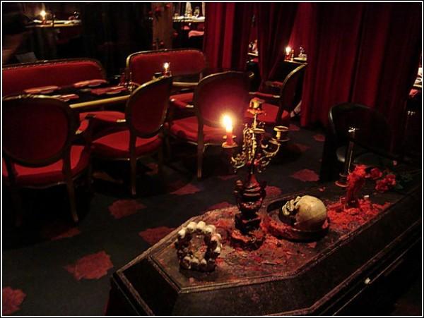 Vampire-cafe-1 (600x451, 65Kb)