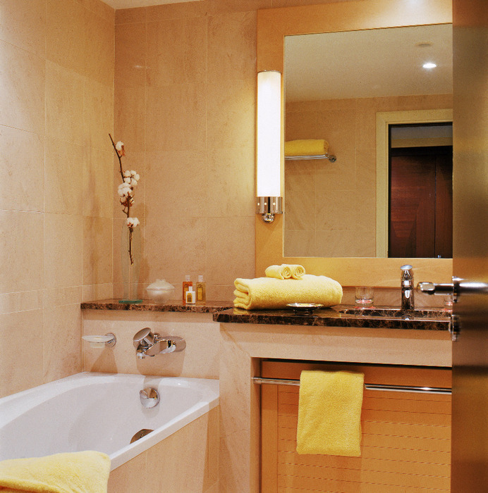 4517721023_04c06cb74b Interior design of Bathroom at Le Palais de la Mediterranee_ Nice_ France_O (692x700, 165Kb)