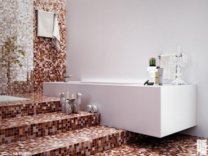 4953733961_cc915a66e0 Bathroom Virtual Photography_O (700x525, 143Kb)