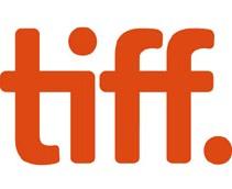 FF TIFF logo (211x172, 18Kb)