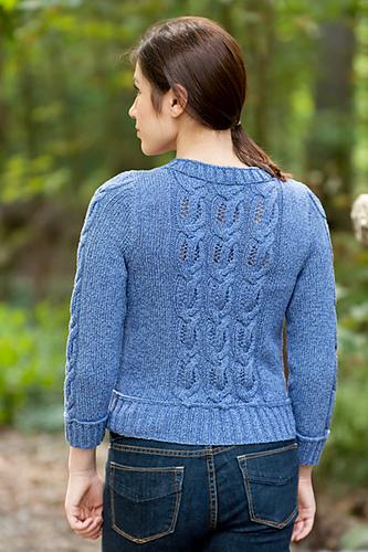 pullover3-lg_medium (333x500, 114Kb)
