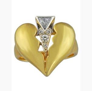 кольцо (303x301, 28Kb)