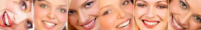 Белоснежная улыбка/2719143_20110 (697x105, 15Kb)