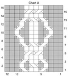 ������ ���08 (250x279, 48Kb)
