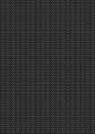 Превью DOTS_NEG (362x512, 104Kb)