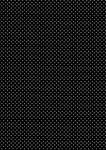 Превью DOTTIE_NEG (362x512, 90Kb)