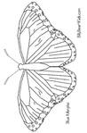 Превью Borboletas PB (10) (337x512, 48Kb)