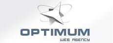 logo (231x88, 6Kb)