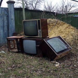 televizor-webbig (300x300, 27Kb)