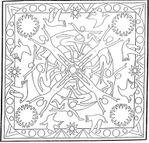Превью Mandal02 (512x489, 118Kb)