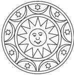 Превью bildausgabe 2 (348x350, 35Kb)