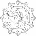 Превью bildausgabe 6 (346x350, 25Kb)