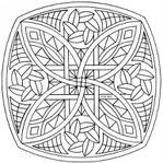 Превью Caci01 (510x512, 106Kb)