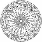 Превью Caci08 (512x512, 106Kb)
