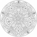 Превью Caci10 (512x510, 104Kb)
