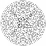 Превью Caci18 (512x509, 109Kb)
