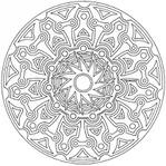 Превью Caci28 (512x510, 113Kb)