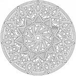 Превью Caci30 (512x510, 119Kb)