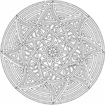 Превью Caci36 (512x510, 119Kb)