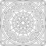 Превью Nico08 (512x511, 112Kb)