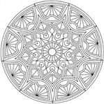 Превью Nico31 (512x511, 112Kb)