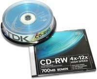 diski (200x163, 5Kb)