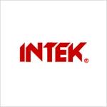 1207817_Intek_4ba925cf00e9c_150x150 (150x150, 7Kb)