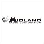 1207817_Midland_4b5050663a048_150x150 (150x150, 7Kb)