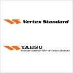 1207817_Vertex_Yaesu_4b5050e624c4c_150x150 (150x150, 8Kb)