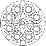 Превью bildausgabe 24 (347x350, 38Kb)