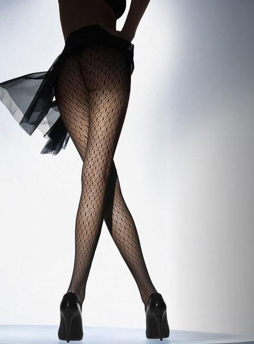 Найти фото красивых женских ног фото 9-477