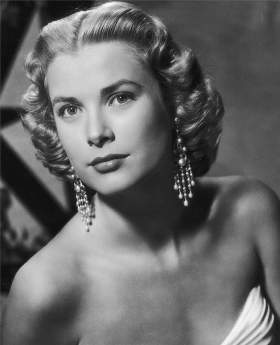 4541663_GraceKelly (569x700, 191Kb)