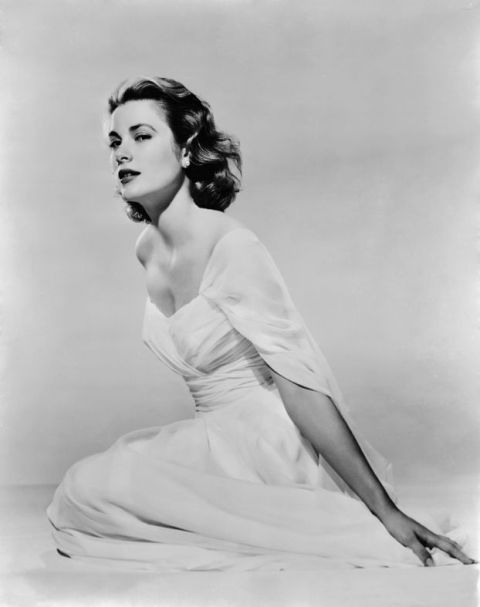 4541663_gracekelly05 (480x607, 21Kb)