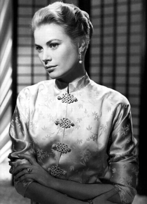 4541663_gracekelly04 (480x668, 51Kb)