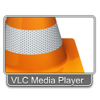 VLC-Media-Player (200x200, 13Kb)