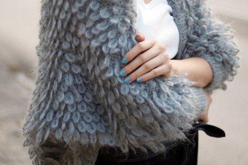 апрель.  Модная одежда.  Tags.  Весна. street fashion 2011.  Filed in.