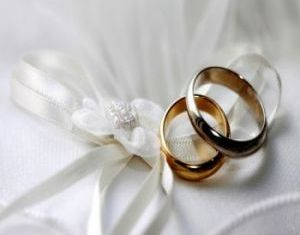 обручальные кольца (300x235, 9Kb)